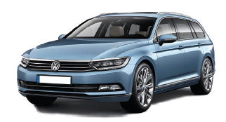 golf-passat-vw