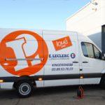 lavage-vehicule-pro-sausheim-68